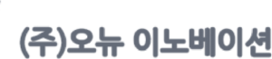 OHNEW logo