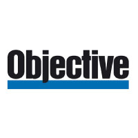 Objective Corp