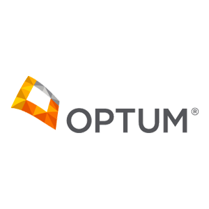 Optum - InfluxData customer