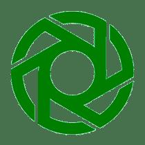 Portable Instant Mining Platform