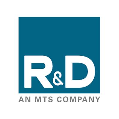 R&D Denmark