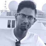 Rohan Sreerama