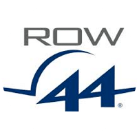 Row44 success story