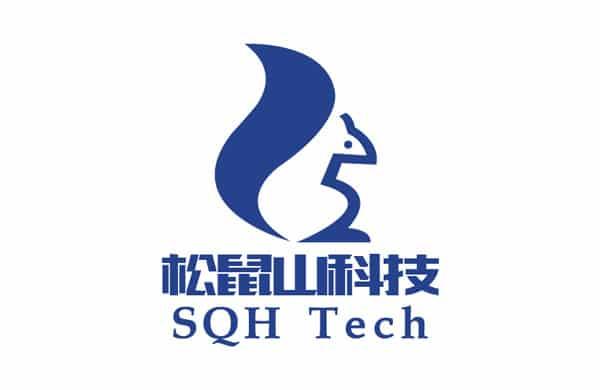 SQH-Tech-logo