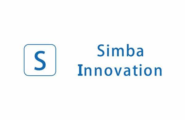 Simba-Innovation