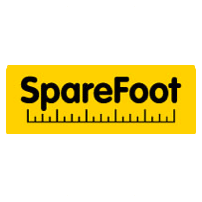 SpareFoot success story