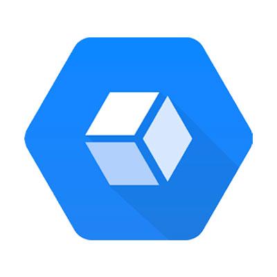 Stackdriver logo