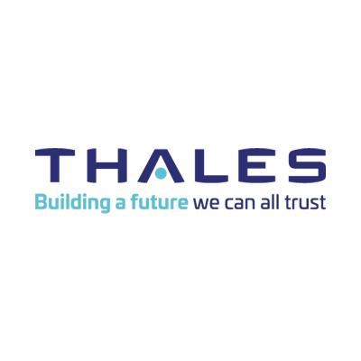 Thales DIS Finland Oy