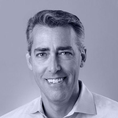 Tim-Hall--user-profile