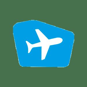 Web Shop Fly