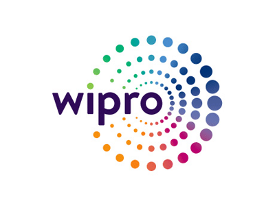 InfluxData partner - wipro