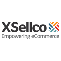 XSellco success story