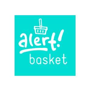 AlertBasket