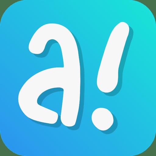 alertbasket logo