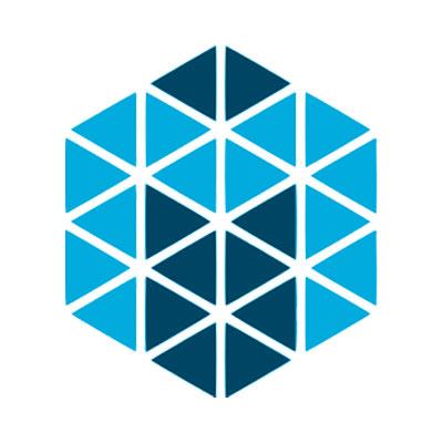 apache-mesos-logo