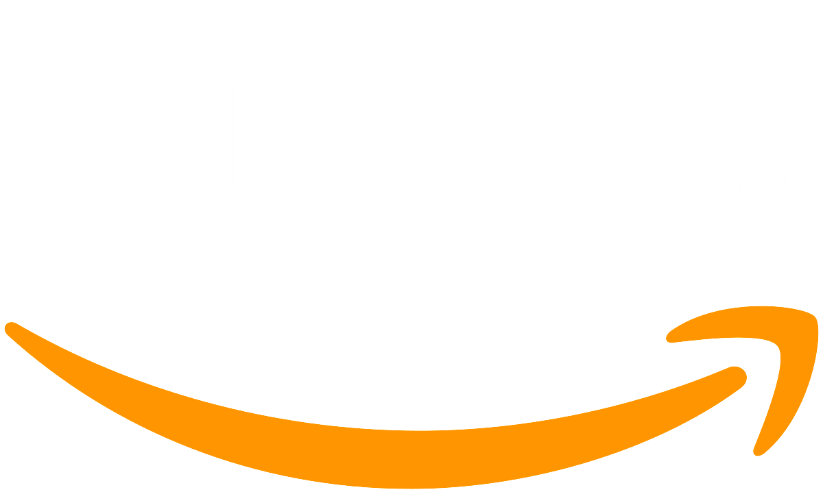 aws-white-transparent