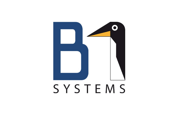 b-systems