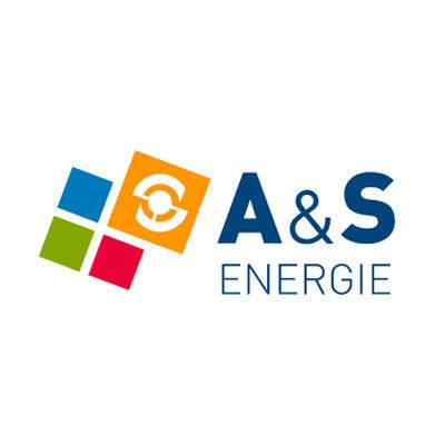 A-S-Energy-logo