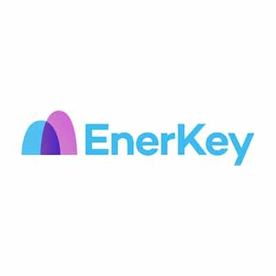 EnerKey_logo