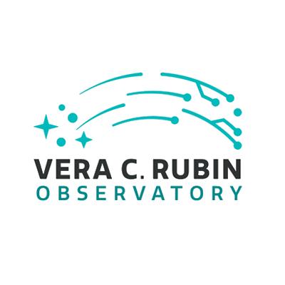 Vera-C.-Rubin-Observatory-logo