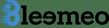 bleemeo logo