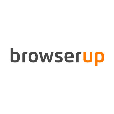 browserup