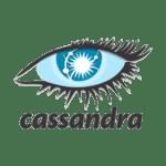 Cassandra monitoring