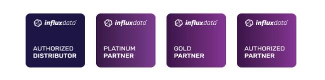 channel program badges