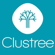 clustree logo