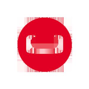 Couchbase | Input Plugin | InfluxData Integrations