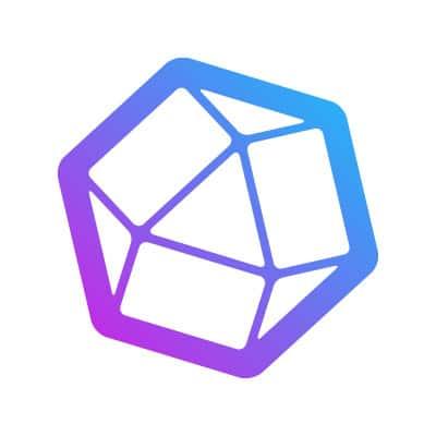 cubo-profile