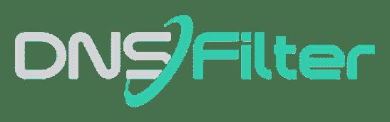 dnsfilter logo