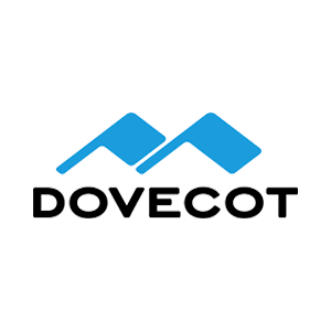 Dovecot Monitoring