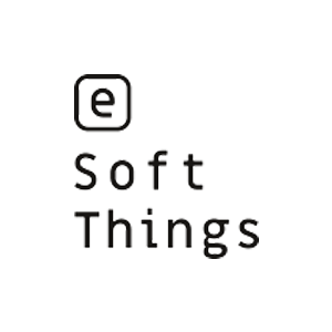 eSoftThings