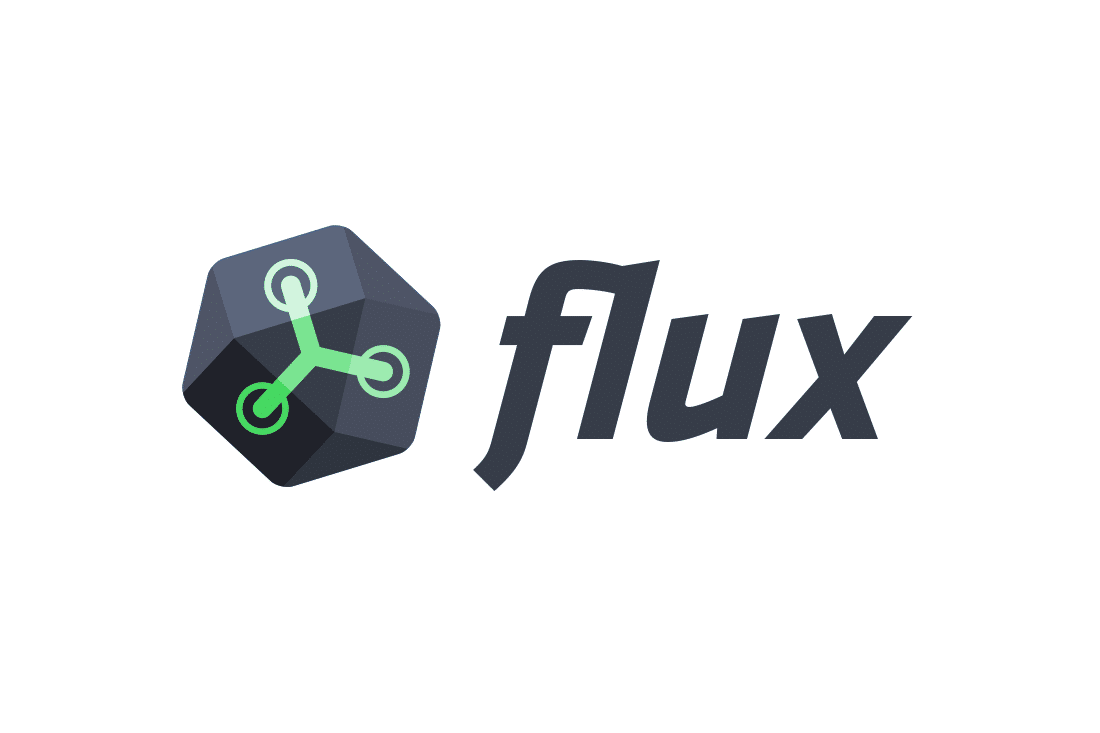Why We're Building Flux, a New Data Scripting and Query