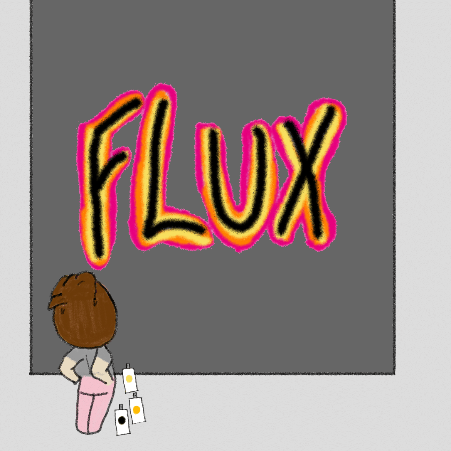 Flux Windowing and Aggregation | Blog | InfluxData