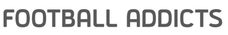 football addicts logo