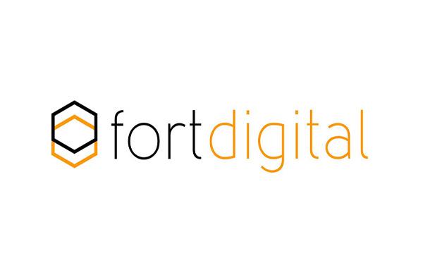fortdigital-logo