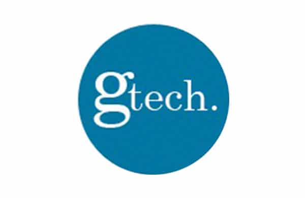 gTech-logo-1