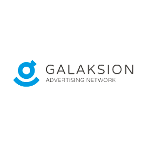 Galaksion LTD