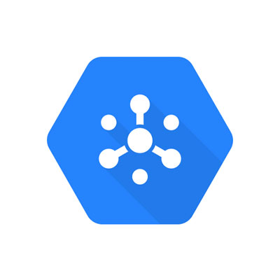 google cloud pubsub