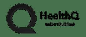 healthq logo