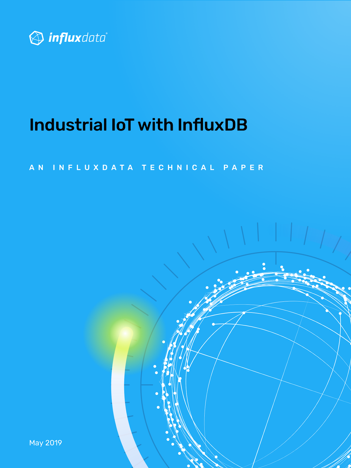 iiot cover page