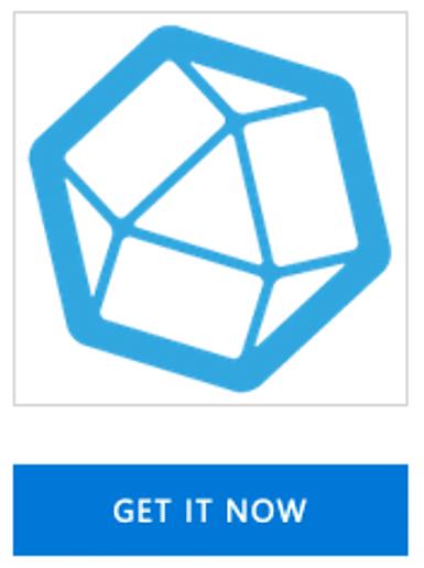 InfluxDB Enterprise Azure