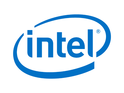 InfluxData partner - Intel