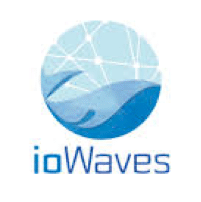 ioWaves success story