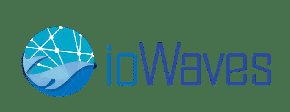 InfluxDB Recap - Week May 9, 2016 | Telegraf, InfluxDB and Kapacitor