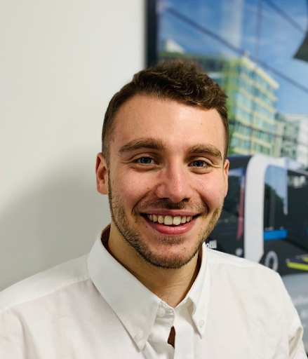 Learn why Jay Clifford joined InfluxData