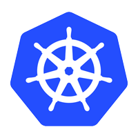 The Telegraf plugin for Kubernetes aids in monitoring time series data and implementation of a time series database
