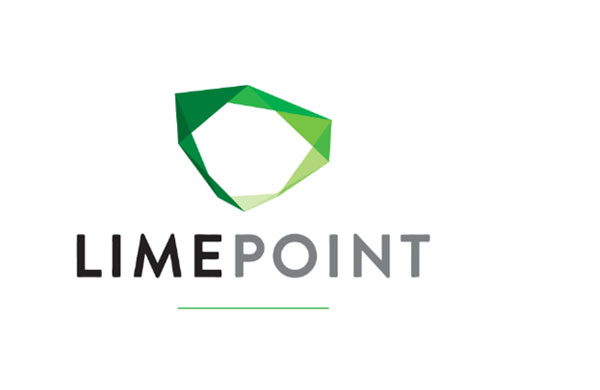 limepoint-logo